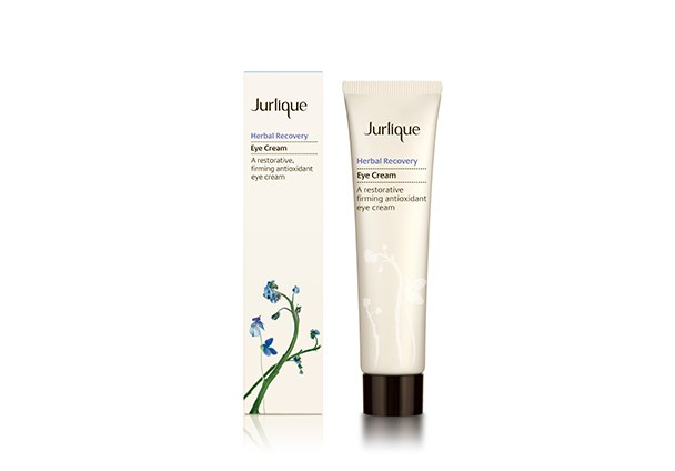 Jurlique Herbal Recovery Eye Cream
