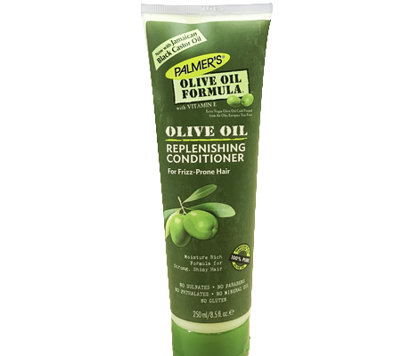 Palmer's Olive Oil Formula with Vitamin E Replenishing Conditioner