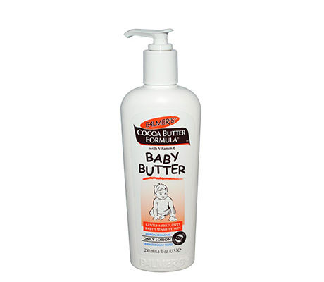 Palmer's Baby Butter