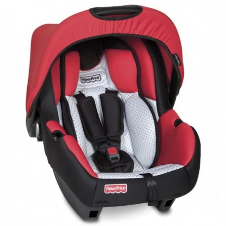 Fisher Price Infant Car Seat reviews