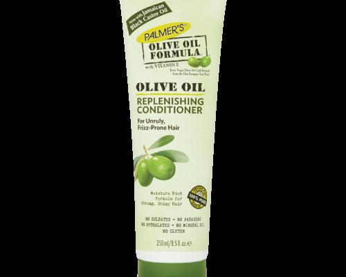 Palmer's Olive Oil Formula with Vitamin E Replenishing Conditioner