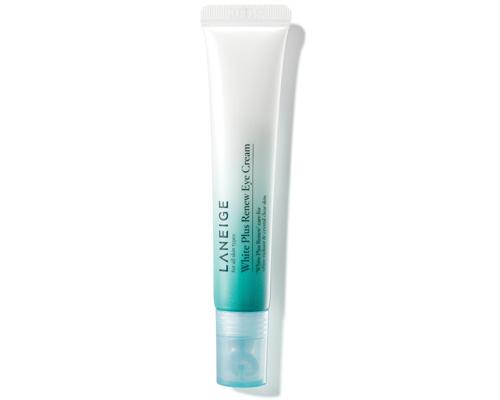Laneige White Plus Renew Eye Cream