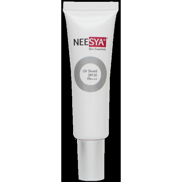 NEESYA Skin Essential UV Shield SPF30 PA+++