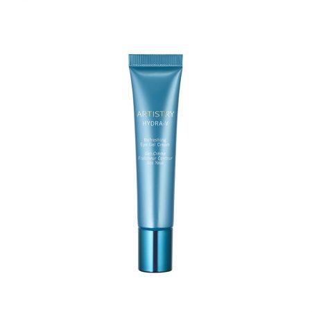Artistry HYDRA-V Refreshing Eye Gel Cream