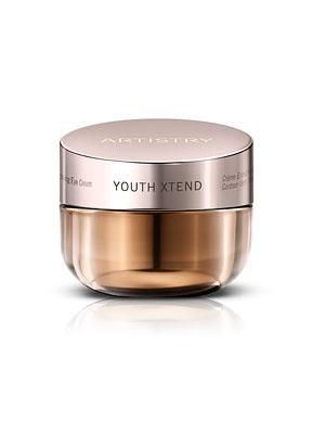 Artistry YOUTH XTEND™ Enriching Eye Cream
