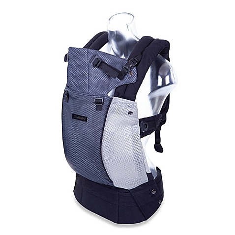 baby backpack carriers for hiking