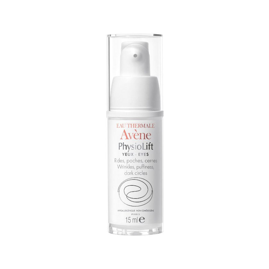 Avene Physiolift Eye Cream