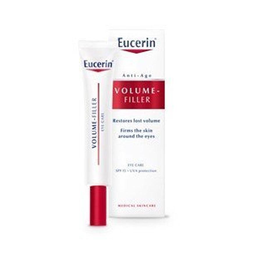 EUCERIN Volume Filler Eye Cream SPF15