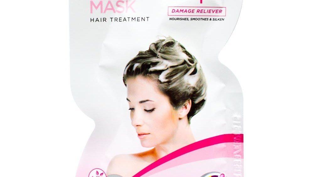 Ellips Hair Mask Hair Treatment With Jojoba Oil Reviews