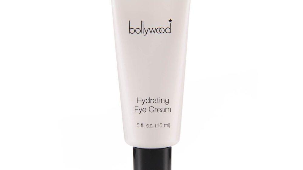 Bollywood Professional Hydrating Eye Cream