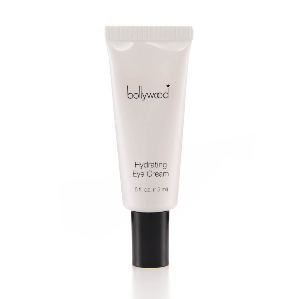 Bollywood Professional Hydrating Eye Cream