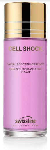 cell-shock-facial-boosting-essence