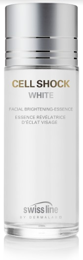 cell-shock-facial-brightening-essence
