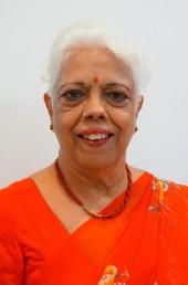 Cord Blood Banking - Dr Menaka Hariharan