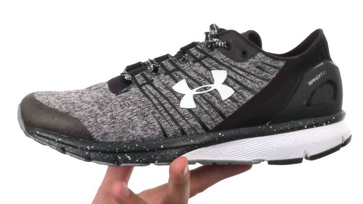 Under Armour Bandit 2. Source: Under Armour
