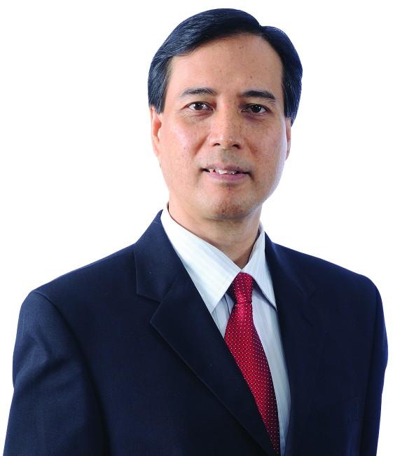 Cord blood Banking - En Zahrein Redza, Chief Operating Officer StemLife