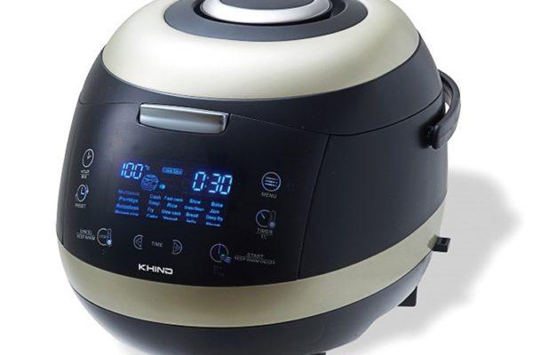 Khind MC50D Multi Cooker