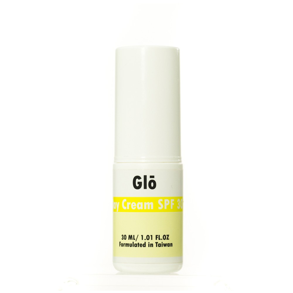GLŌ Day Cream SPF 30