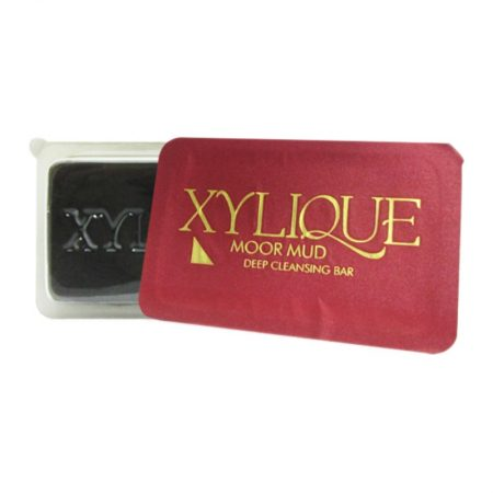 XYLIQUE Moor Mud Deep Cleansing Bar
