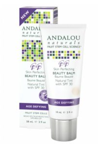 andalou-skin-perfecting-beauty-balm-natural-tint-with-spf-30