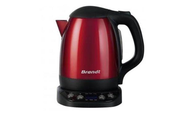 Brandt Bo1200er Kettle