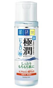 hada-labo-hyaluronic-acid-lotion