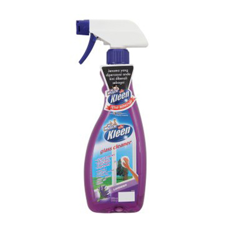 Mr Muscle Kiwi Kleen Gl Cleaner Reviews