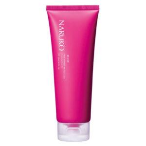 naruko-rose-botanic-ha-aqua-cleanser