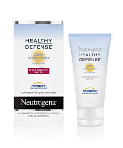 neutrogena-healthy-defense-daily-moisturizer-with-sunscreen-broad-spectrum-spf-50