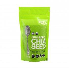spoon-health-organic-chia-seed-2