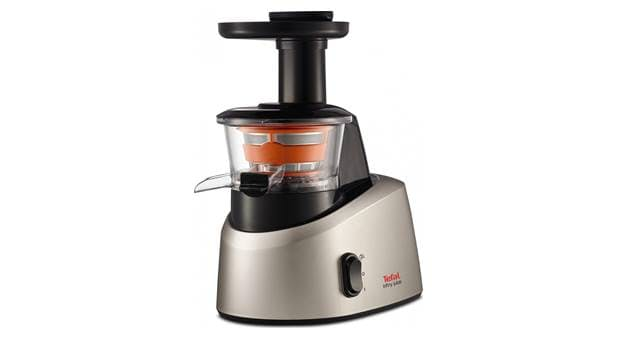 Princess Vitapure Slow Juicer Review : Tefal ZC-255 Slow Juicer reviews