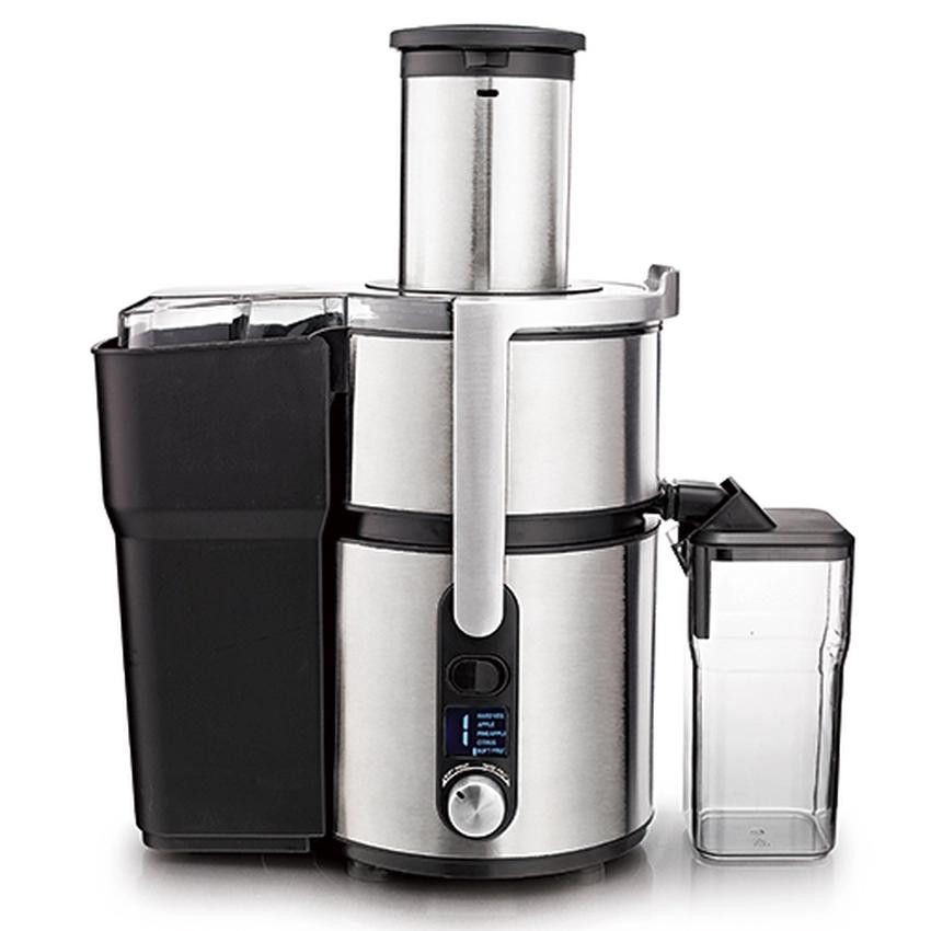 Slow Juicer Malta : Firenzzi FE9610 Heavy Duty 1000w Juice Extractor reviews