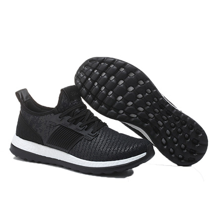Shoes Pure Adidas Boost Trainer reviews ZG wk80OXnP