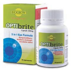 biogrow-optibrite