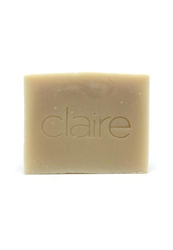 claire-organics-soap