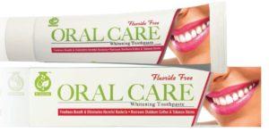 dr-sams-fluoride-free-whitening-toothpaste
