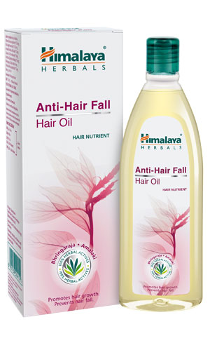 himalaya-anti-hair-fall-oil