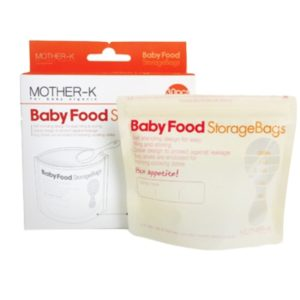 mother-k-baby-food-storage-bags