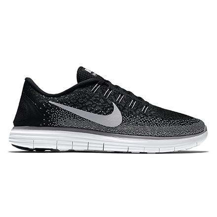 Nike Womans Free Run Distance Running