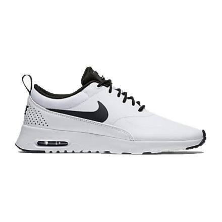 Nike Women's Nike Air Max Thea Shoes