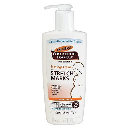 palmers-cocoa-butter-stretch-mark-lotion