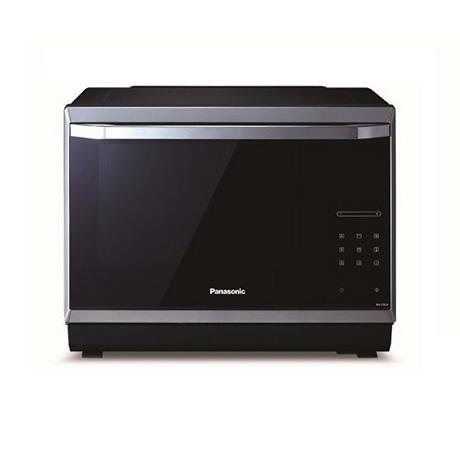 Panasonic Microwave Convection Oven Psn Nncf874b Reviews
