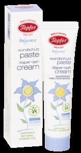 topfer diaper rash cream