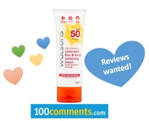 watsons-high-protection-sunscreen-face-body-whitening-lotion-spf50-pa-100ml-contestjpg