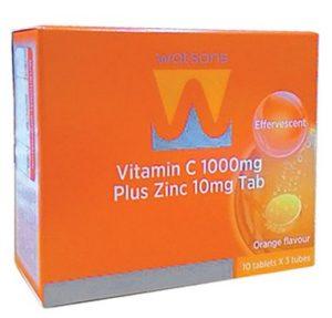 watsons-vitamin-c-1000mg-product
