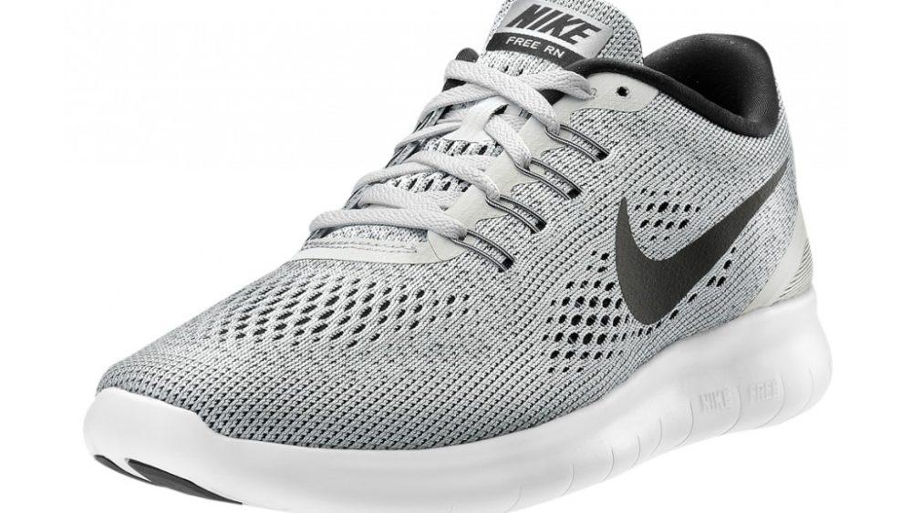 Nike Free RN Sneakers reviews