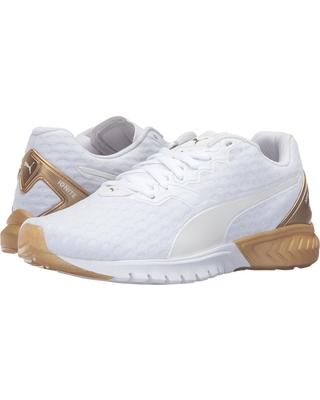 fc6326876cd9 Puma IGNITE Dual Gold Women s Running Shoes reviews