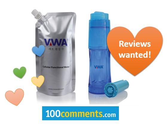 vwa-cheer-pack-round-2