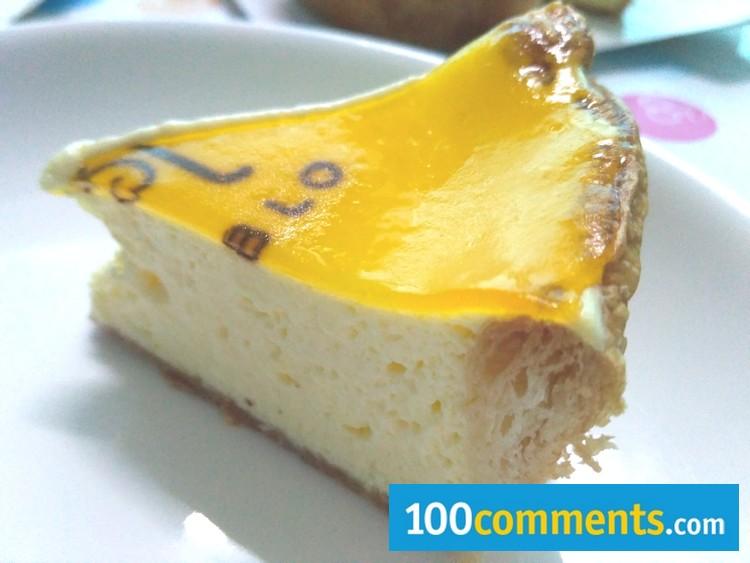 pablo-freshly-baked-cheesetart