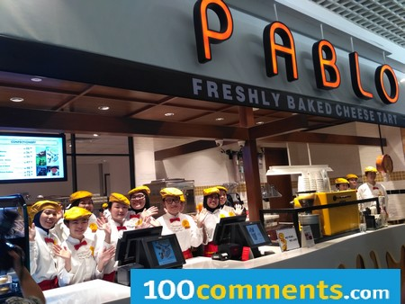 pablo-store